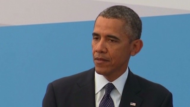 Obama: Syria is not a political ploy_00001711.jpg