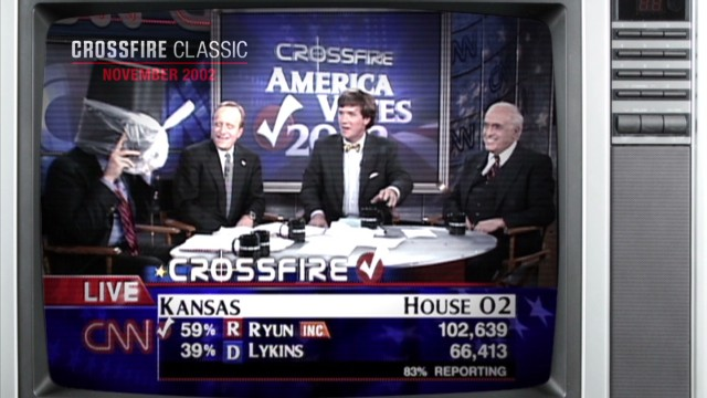 crossfire classic carville election night_00002525.jpg