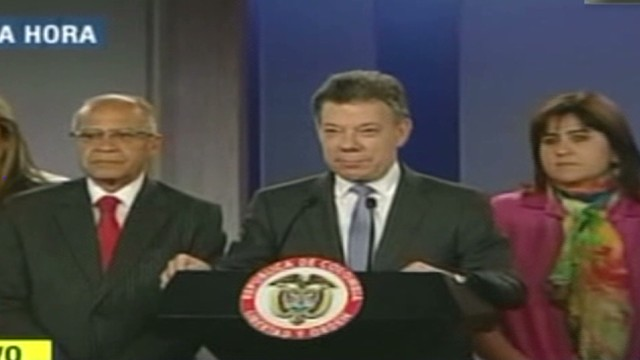 cnnee colombia president santos names five new ministers_00001221.jpg