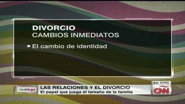 NOTI AZARET EL DIVORCIO_00033012.jpg