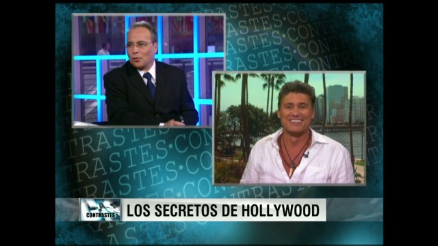 CNNEE CONT Interview with Steven Bauer_00011529.jpg
