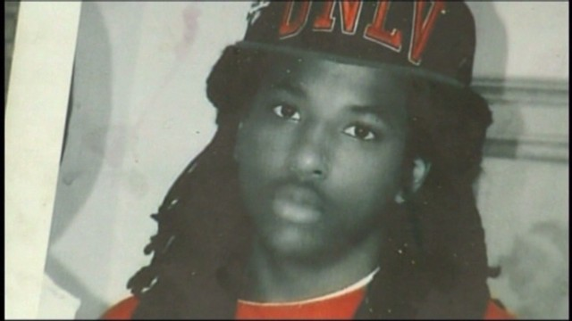 Kendrick Johnson was found dead in a rolled-up gym mat at Lowndes High School on January 10, 2013.