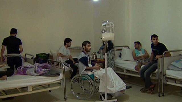 lok gupta syria lebanon refugees_00002226.jpg