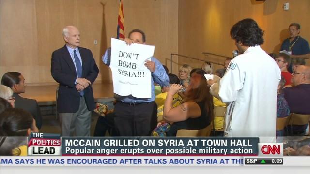 JONES Voters vent frustrations over Syria_00003718.jpg