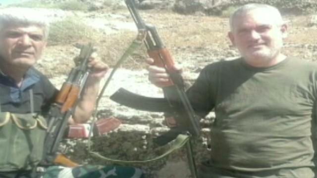 cnnee rafael romo chavista deputy syria_00000511.jpg