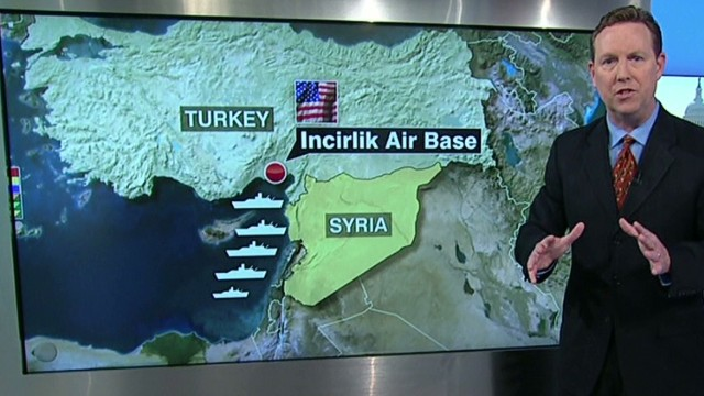 tsr dnt todd syria strike risks to americans_00003121.jpg