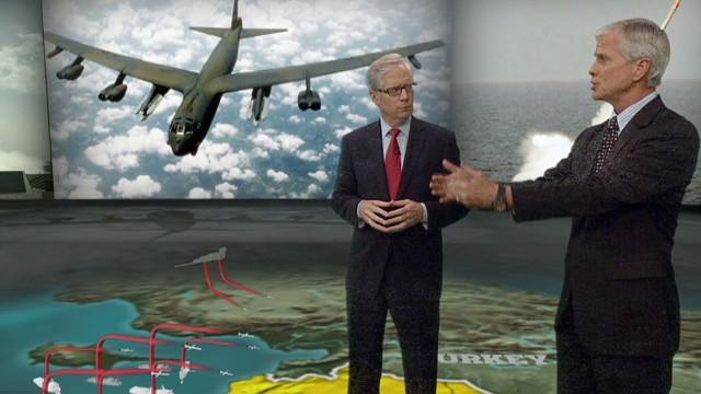 tsr foreman U.S. syria strategy _00004806.jpg