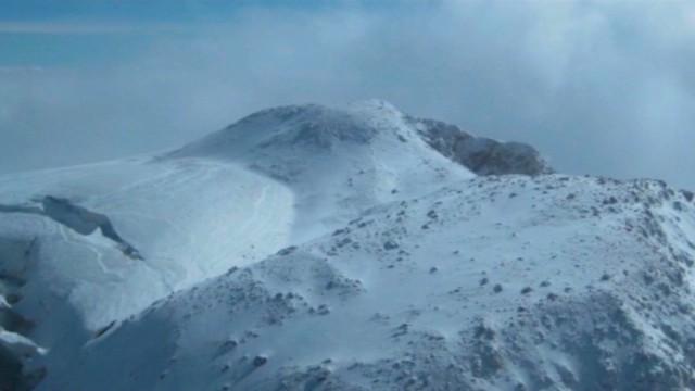 newday vo alaska volcano rescue _00002823.jpg