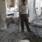05 syria 0907