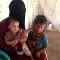 04 gupta syria refugees