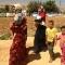 05 gupta syria refugees