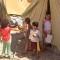11 gupta syria refugee
