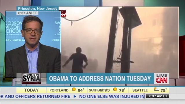 syria house graphic videos julian zelizer_00021808.jpg
