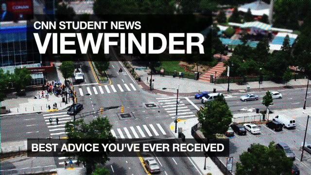 sn viewfinder best advice_00000000.jpg