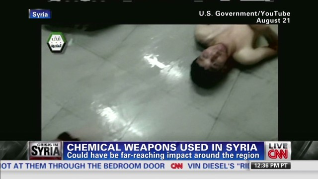leonard.cole.chemical.weapons.in.syria_00002001.jpg