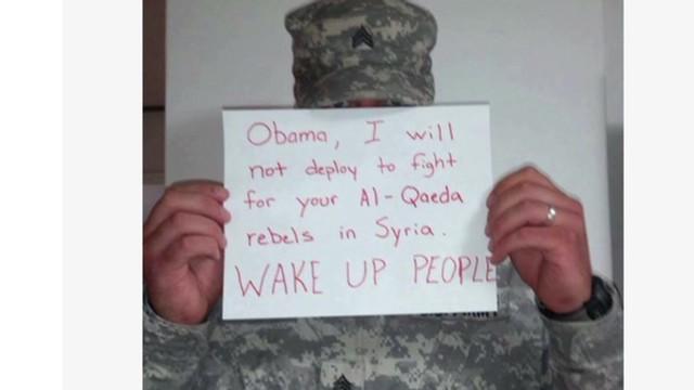 Military Members Dissent_00002229.jpg