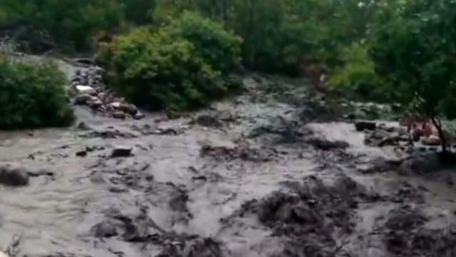 Mudslides Utah Petersons Newday _00002007.jpg