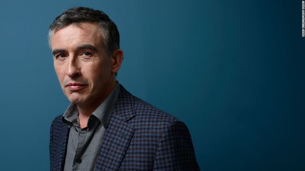 "<a href=""http://www.cnn.com/2012/01/19/world/europe/uk-hacking-payouts/"" target=""_blank"">Actor Steve Coogan received 40,000</a> pounds ($65,420) plus legal costs as a settlement from a lawsuit involving the News of the World's hacking."