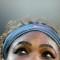 Defining moment Serena September 9