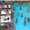 seven swanky hostels florence plus