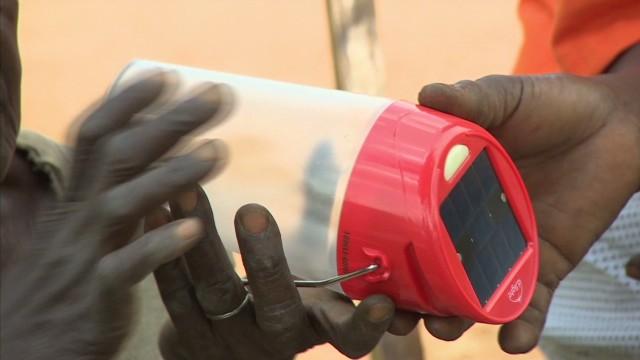 spc inside africa innovation uganda a_00024609.jpg