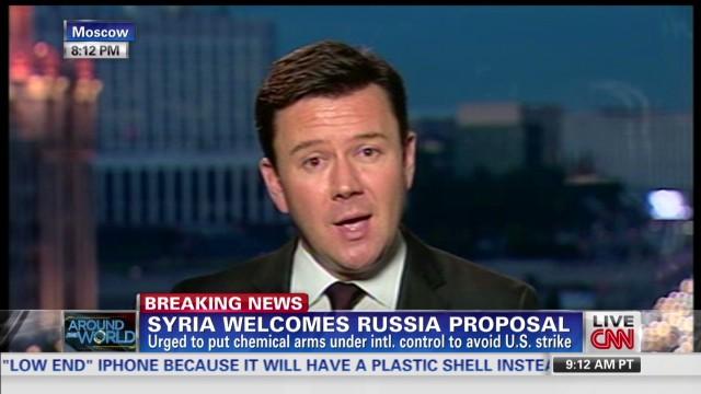 atw black syria russia arms proposal_00010510.jpg