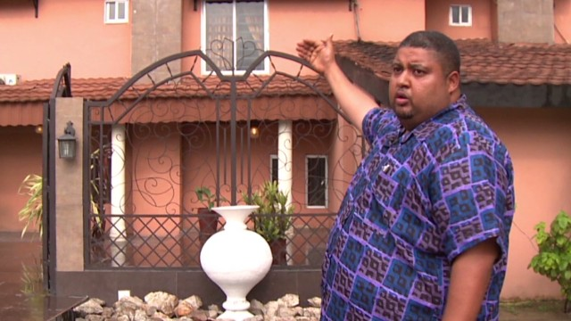spc marketplace africa entrepreneurs liberia_00020006.jpg