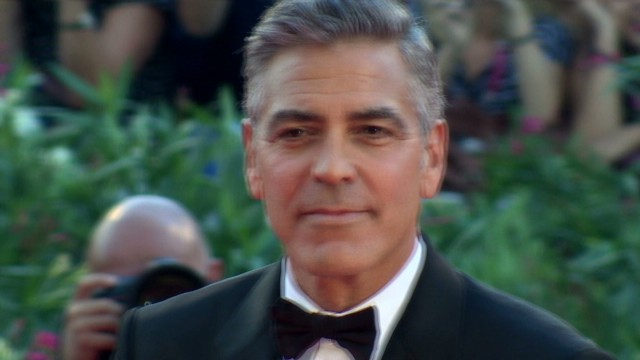 preview curry venice clooney bullock _00005820.jpg