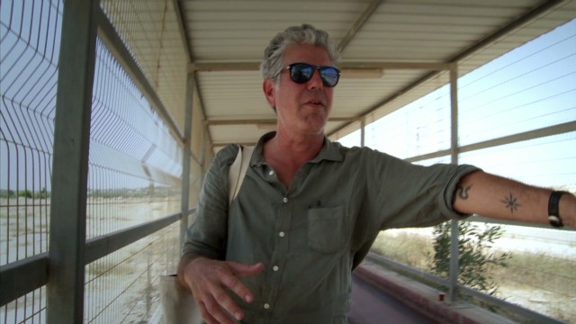 ab anthony bourdain parts unknown jerusalem 1_00001814.jpg