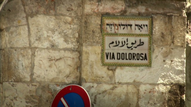 ab anthony bourdain parts unknown jerusalem 2 _00002711.jpg