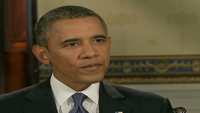 cnnee interview wolf obama part 1_00000209.jpg
