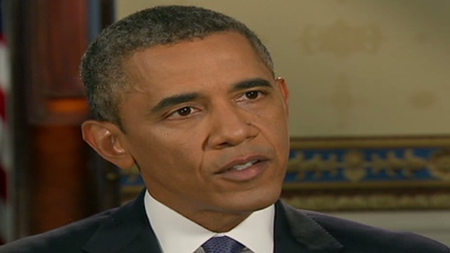 cnnee obama wolf interview part 2_00030004.jpg