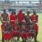 maasai cricket warriors team photo london