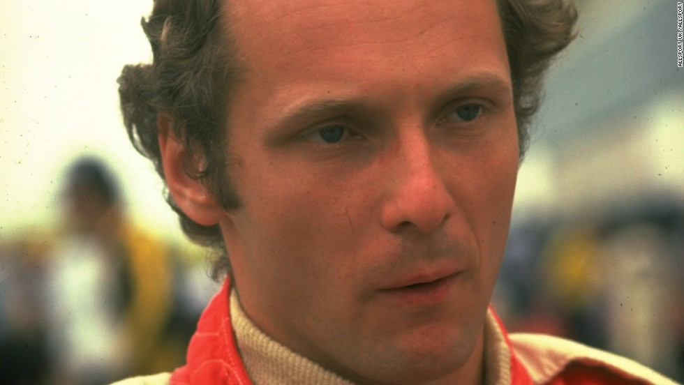 By contrast, Austrian Lauda had a meticulous nature on and off the racetrack. The clash of personalities made for a compelling rivalry on and off the track during the 1976 season.
