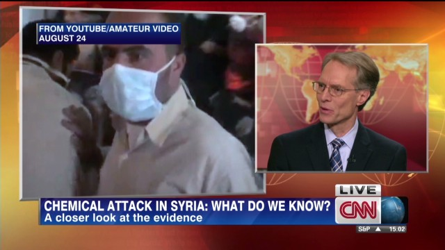 Chemical Attack Syria Intelligence Amanpour_00061721.jpg