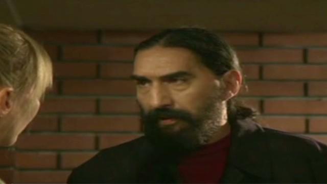 cnnee camilo egana intvw Hugo Varela_00003112.jpg