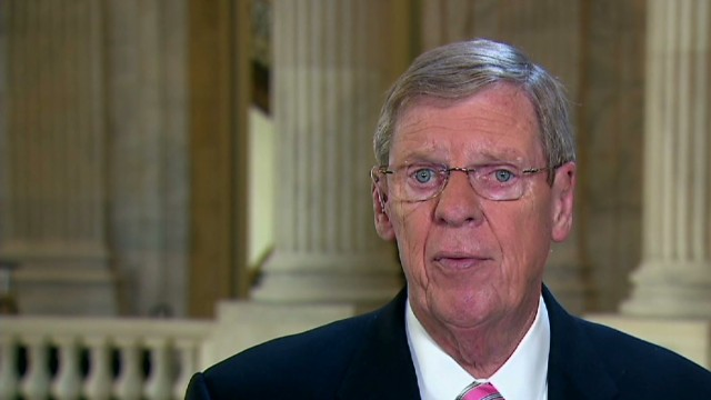 Lead intv  Johnny Isakson Syria strike vote_00005310.jpg