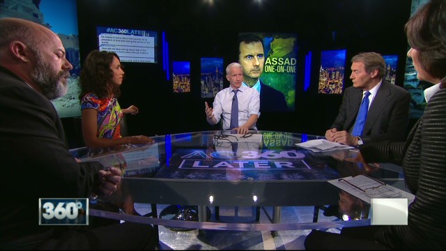 AC360 Later Podcast 9/9 iTunes_00072223.jpg