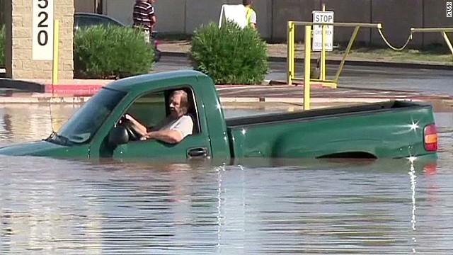 vo arizona severe flooding_00000116.jpg