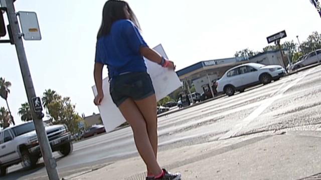 dnt teen shamed with sign for twerking_00010619.jpg