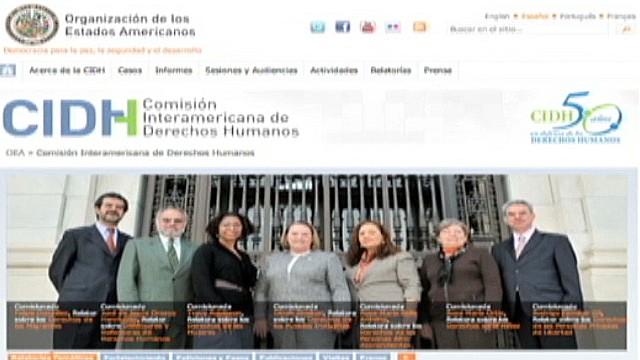cnnee hernandez venezuela leaving CIDH_00001103.jpg