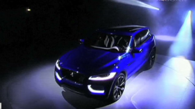 Jaguar Creates Jobs Intv._00002219.jpg