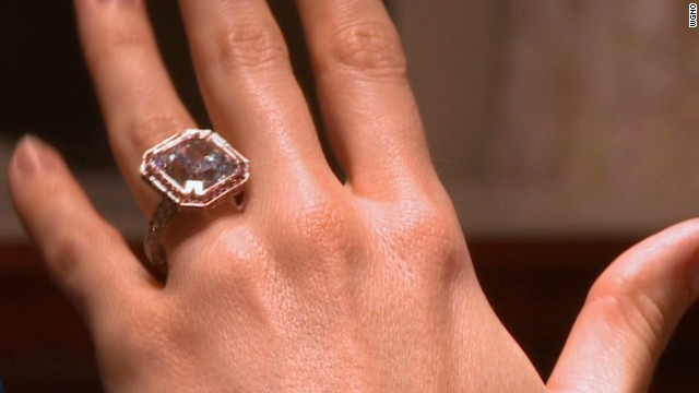 vo most expensive diamond on market_00002425.jpg