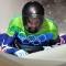 kristan bromley winter olympics
