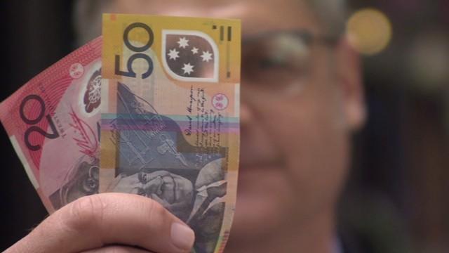 boulden.uk.polymer.banknotes_00005022.jpg
