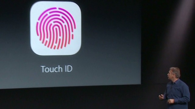 bts apple fingerprint technology_00000029.jpg