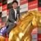 yutaka take horse racing