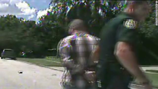 eveexp dashcam video Zimmerman incident_00013122.jpg