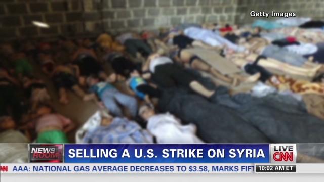 exp TSR.Todd.Syria debate week in review_00002001.jpg