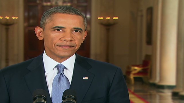 cnnee obama speech on syria militar action part 3_00025004.jpg